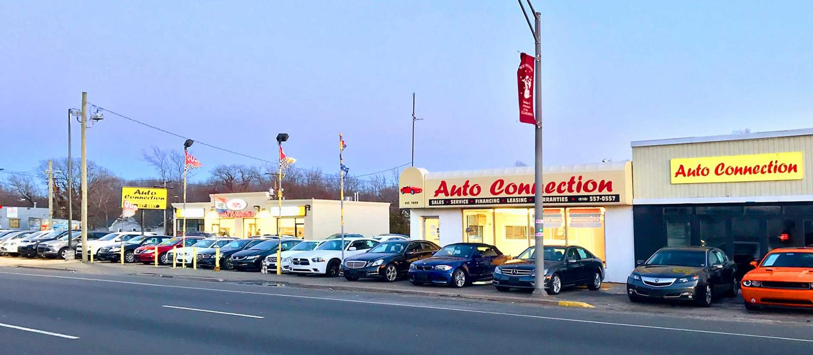 Used Cars Bellmore Ny Pre Owned Autos Merrick New York Previously